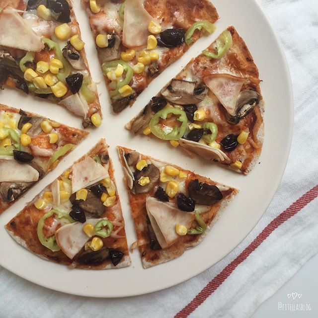 fit-pizza