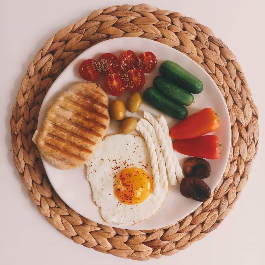 unabella-cepli-sandvic-ekmek-kahvalti